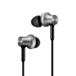 Xiaomi Hybrid Pro Three Drivers Graphene Earphones in offerta a €19.11 || Banggood