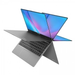 Teclast F5 TouchScreen 360° Rotating Intel N4100 8GB/128GB in offerta a €268.48    Banggood