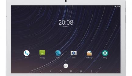 ALLDOCUBE M5 64GB in offerta a €148.65 || Banggood
