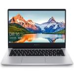 Xiaomi RedmiBook Laptop 14.0 pollici Intel Core i3-8145U Intel UHD Graphics 620 4G DDR4 256G SSD in offerta a €387.44 || Banggood