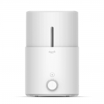 Deerma DEM-SJS600 Ultrasonic Atomization Humidifier Aroma Diffuser UV Lamp Purification from Xiaomi Youpin 5L Water Capacity 3 Modes Add Water in offerta a €48.71 || Banggood