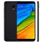 Xiaomi Redmi 5 Plus Global 32GB in offerta a €128.55 || Banggood