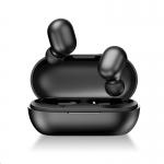 Xiaomi Haylou GT1 TWS Wireless bluetooth 5.0 Earphones in offerta a €23.42 || Banggood