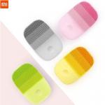 Xiaomi inFace Electric Deep Facial Cleaning Massage in offerta a €14.47 || Banggood