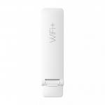 [Global version] XiaoMi WiFi Ranger Xiaomi 2nd 300Mbps Wireless WiFi Repeater in offerta a €6.47    Banggood