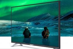 Gearbest inaugura il magazzino italiano! Smart TV Haier da 55″ e 49″ con 2 anni di garanzia a domicilio
