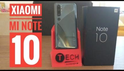 Recensione Xiaomi Mi Note 10: è lo Xiaomi più completo di sempre?