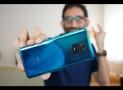 Recensione Xiaomi Redmi Note 9S: il solito *quasi* Best Buy
