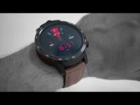 Recensione Smartwatch OUKITEL Z32: si, no…forse!
