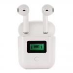 iT007 TWS Dual Bluetooth 5.0 Earbuds in offerta a €26.54 || GeekBuying