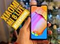 Recensione Xiaomi Mi 8 Lite: la fascia media si mette il vestito da sera