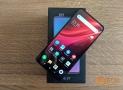 Recensione Xiaomi Mi 9T: ancora un best-buy?