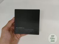 Mini M8s Pro TV Box: la recensione