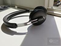 Mpow Cuffie Light Bluetooth 4.1: la recensione