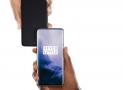OnePlus: finalmente garanzia ufficiale anche per i dispositivi acquistati da Gearbest e Banggood