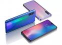 Xiaomi Mi 9 è Ufficiale! Tutte le novità, i prezzi e le versioni
