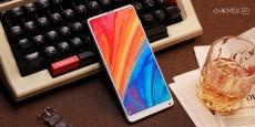 Festival di metà anno su Gearbest! La line-up Xiaomi e molto altro in promozione con codici sconto dedicati, ecco tutte le offerte!